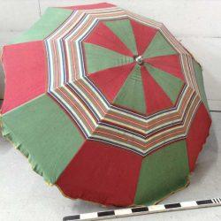 Picnic Beach Umbrellas