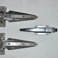 Morgue & Autopsy Equipment
