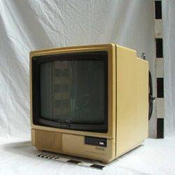 TVs Retro