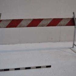 US Road Barriers