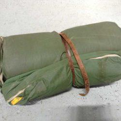Sleeping Bags, Swags & Bed Rolls