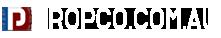 PropCo Logo
