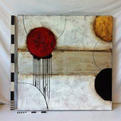 Art Posters & Plinths
