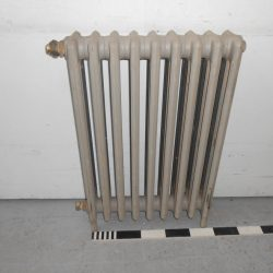 Fans Heaters Air Conditioners